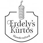 Logo de Erdely´s Kürtos