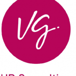 Logo de VGuirao HR Consulting
