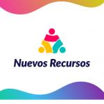 Logo de NUEVOS RECURSOS