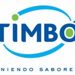 Logo de Industrias Químicas y Mineras Timbó