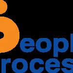 Logo de People Process RRHH