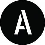 Logo de Albano Equipamientos